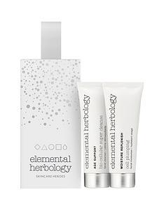 elemental-herbology-skincare-heroes