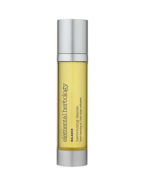 elemental-herbology-harmonising-cleanse-facial-cleansing-oil
