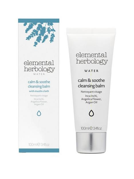 elemental-herbology-purify-soothe-facial-cleansing-balm