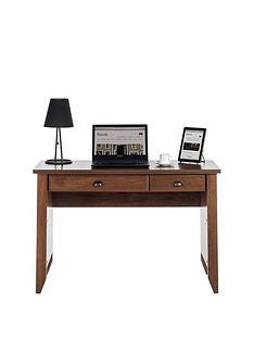 teknik-office-albie-laptop-desk