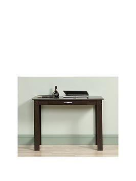 teknik-office-oliver-writing-table
