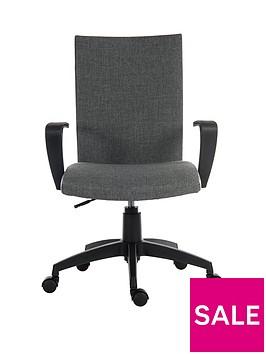teknik-office-brodie-office-chair-grey