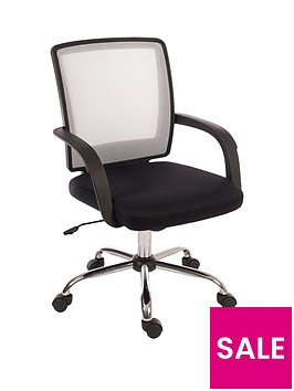 teknik-office-baxter-mesh-office-chair-blackwhite