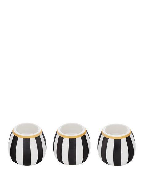 set-3-stripe-tealight-holders