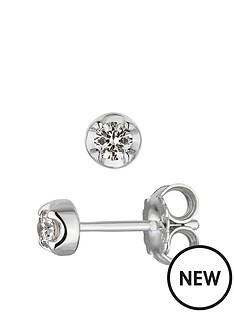 love-diamond-9ct-white-gold-15-point-diamond-stud-earrings-in-illusion-setting