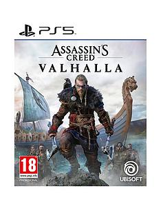 playstation-5-assassins-creed-valhalla