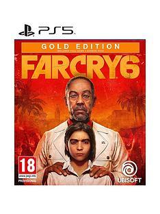playstation-5-far-cry-6-gold-edition