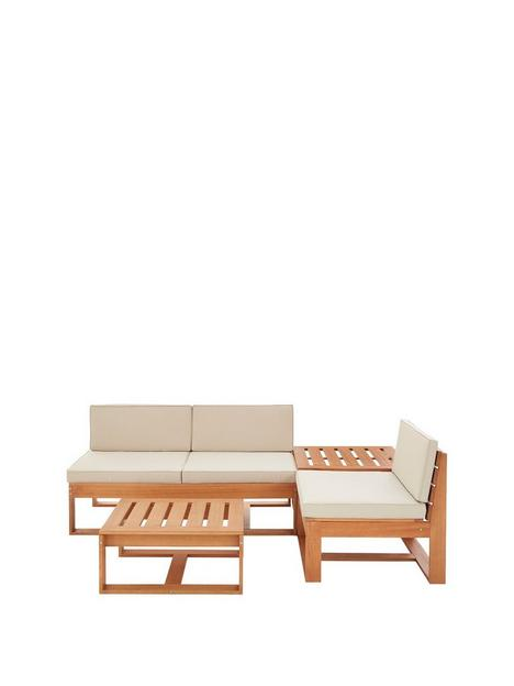 seville-corner-sofa-set