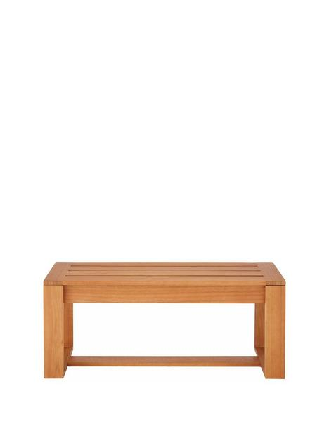 seville-bench-coffee-table