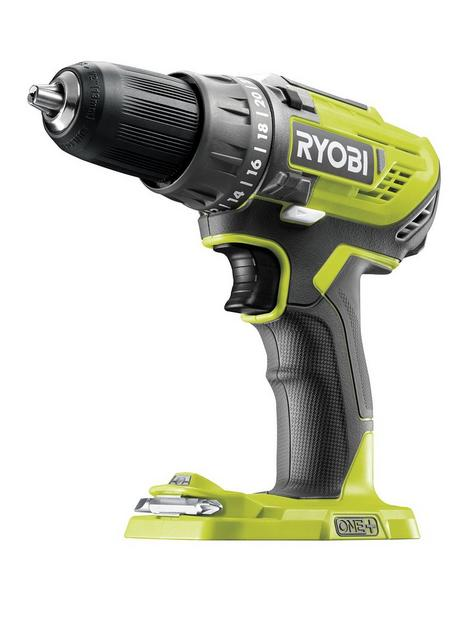 r18dd3-0-18v-one-cordless-compact-drill-driver-bare-tool