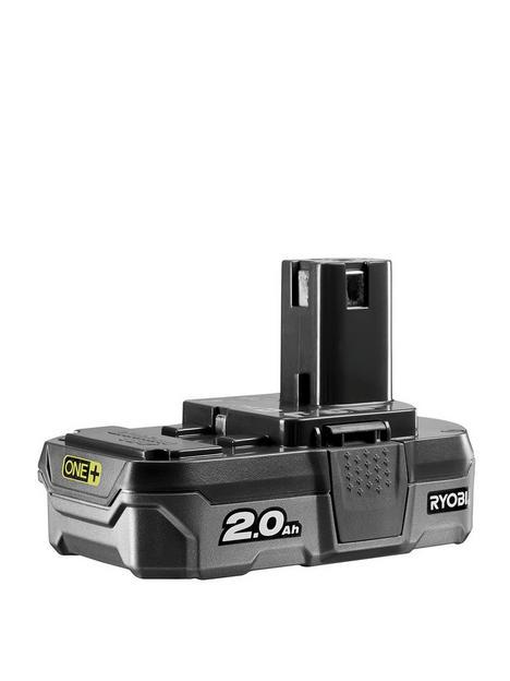 rb18l20-18v-one-lithium-20ah-battery