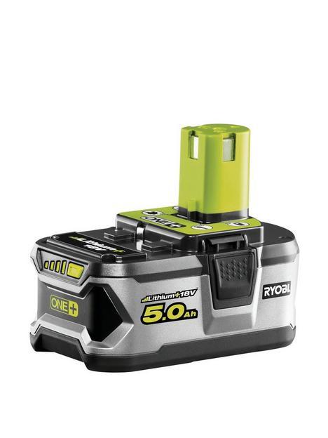 rb18l50-18v-one-lithium-50ah-battery