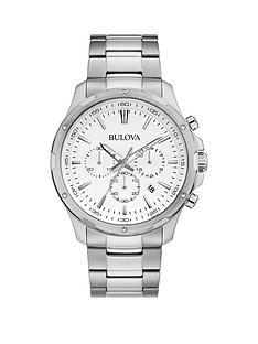 bulova-bulova-silver-chronograph-dial-stainless-steel-bracelet-mens-watch