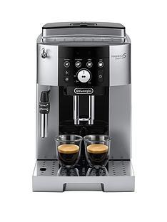 delonghi-magnifica-s-smart-bean-to-cup-coffee-machine