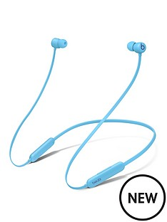 beats-by-dr-dre-beats-flex-ndash-all-day-wireless-earphones-flame-blue