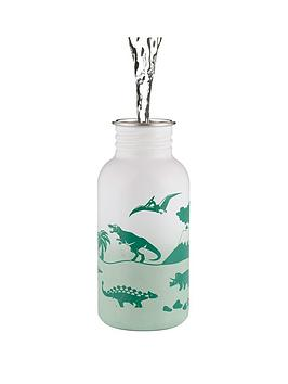 typhoon-dinosaur-colour-changing-550ml-water-bottle