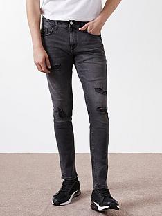 river-island-baz-skinny-fit-jeans-blacknbsp