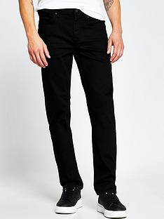 river-island-regular-fit-jeans