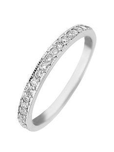 love-diamond-9ct-white-gold-025ct-diamond-wedding-band-ring
