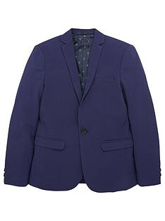 v-by-very-boys-occasion-suit-jacket-blue