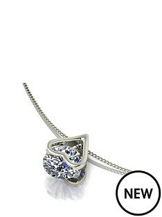 moissanite-moissanite-9ct-white-gold-1ct-total-heart-pendant