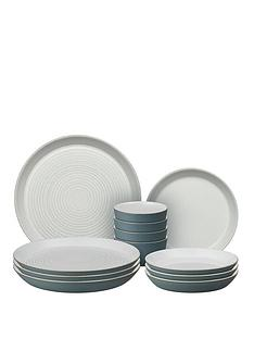 denby-impression-charcoal-12-piece-dinnerware-set