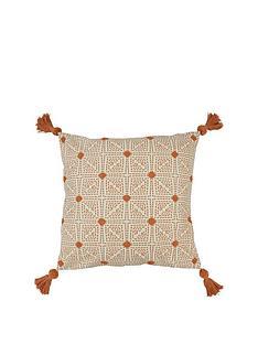 riva-home-chia-cushion