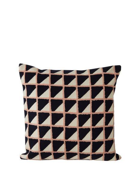 premier-housewares-bosie-ozella-multi-cushion