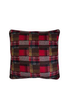premier-housewares-pheritage-large-cushionp