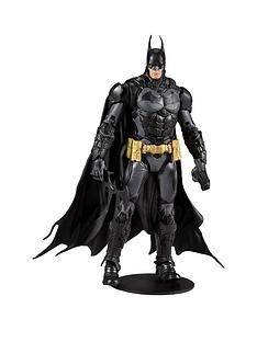 dc-gaming-7-action-figure-arkham-knight-batman