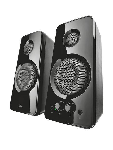 trust-tytan-20-speaker