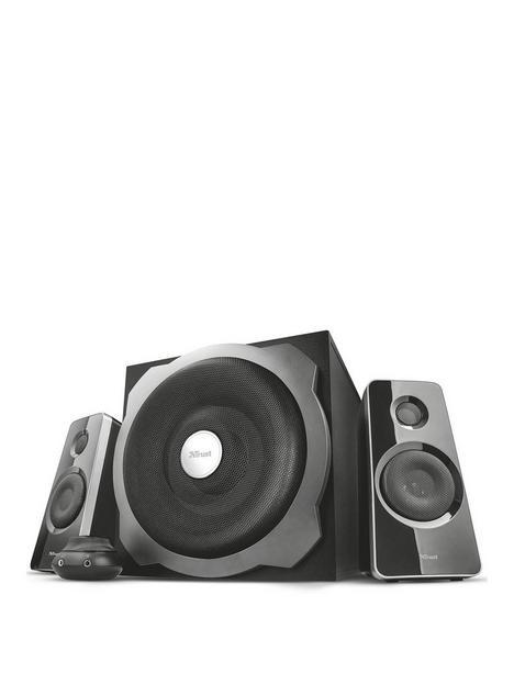 trust-tytannbsp21-speaker-uk