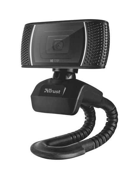 trust-trino-hd-webcam