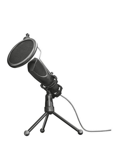 trust-gxt232-mantis-microphone