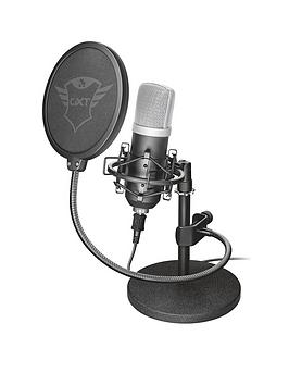 trust-gxt252-emita-usb-microphone