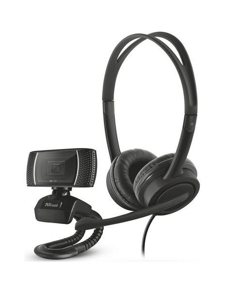trust-doba-2-in-1-webcam-and-headsetnbsphome-office-setnbsp