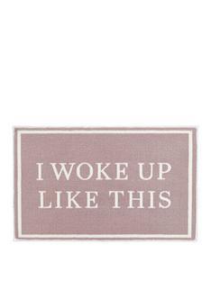 i-woke-up-like-this-bath-mat