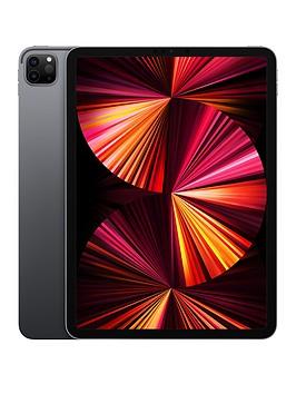 apple-ipad-pro-m1nbsp2021-256gbnbspwi-fi-11-inch-space-grey