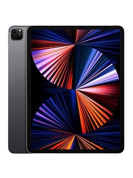 apple-ipad-pro-m1nbsp2021-128gb-wi-fi-129-inch-space-grey