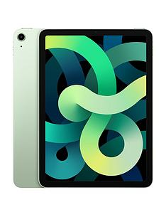 apple-ipad-air-2020-64gb-wi-fi-109-inch-green