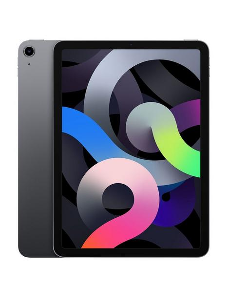 apple-ipad-air-2020-256gb-wi-fi-109-inch-space-grey