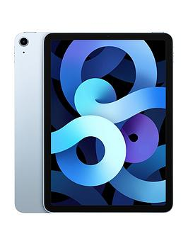 apple-ipad-air-2020-64gb-wi-fi-109-inch-sky-blue