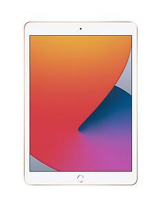 apple-ipad-2020-128gb-wi-finbsp102-inch-gold