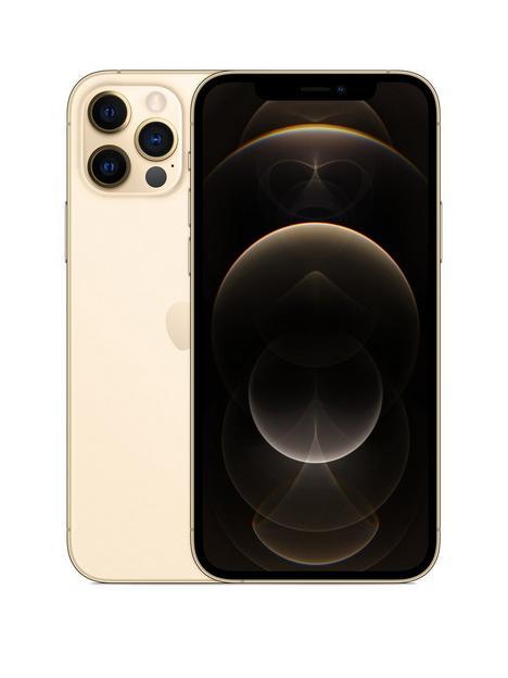 apple-iphone-12-pronbsp128gb-gold