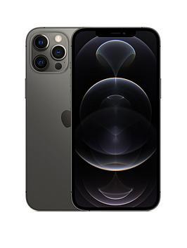 apple-iphone-12-pro-max-128gb-graphite