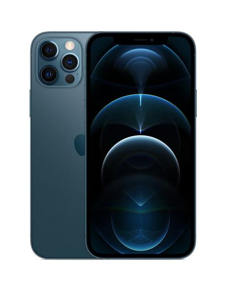 apple-iphone-12-pro-max-256gb-pacific-blue