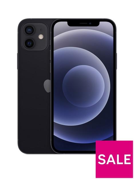 apple-iphone-12-64gb-black