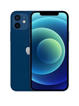 apple-iphone-12-256gb-blue