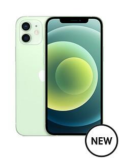 apple-iphone-12-256gb-green