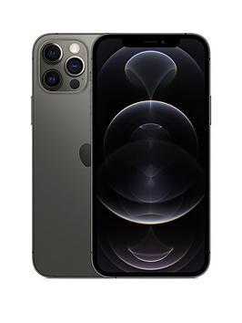apple-iphone-12-pronbsp128gb-graphite
